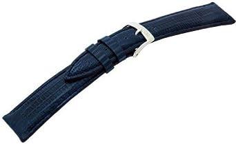 Reloj Correas de Repuesto Relojes Hombre MORELLATO Parches Preciosas clásico Cod. a01u0856041061cr16