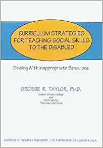 Teach Social Skills