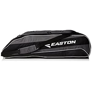 Easton E300T Tote Bat Bag