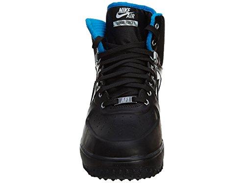 Uomo Sneakerboot Codice 1 Force 5 654481 Eu Taglia Lunar 003 Nike 42 Scarpe qgwIcvHXBW