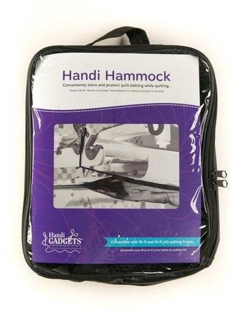 Handi Quilter Handi Hammock by Handi Quilter, Inc