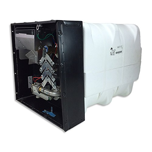 10 gallon atwood hot water heater - 6