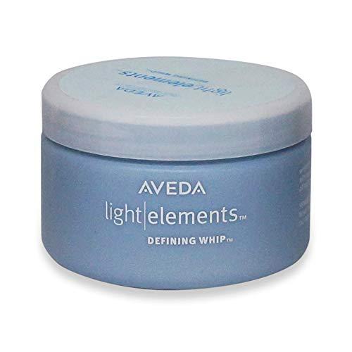AVEDA Light Elements Defining Whip 125ml ()