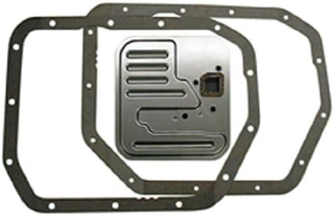 Auto Trans Filter Kit-Transmission Filter Hastings TF124