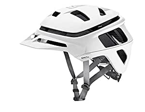 Smith Forefront All-Mountain Helmet 2015 CLOSEOUT