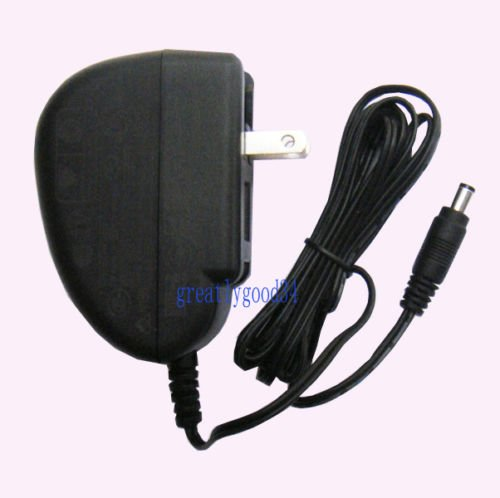 (SoDo Tek TM Replacment AC Adapter Power Supply For HP Photosmart A626 Compact Photo)