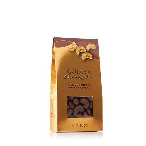 godiva-chocolatier-milk-chocolate-whole-cashews-by-godiva-chocolatier