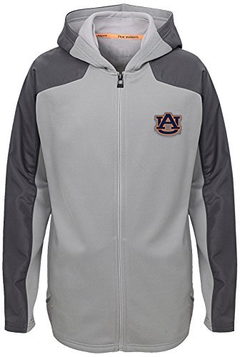 (NCAA by Outerstuff NCAA Auburn Tigers Youth Boys