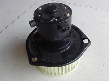GOWE excavadora motor del ventilador para PC200 – 6 excavadora ...