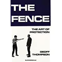Fence The
