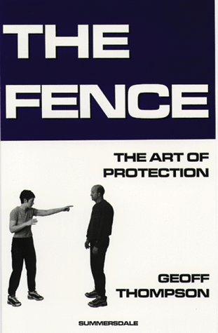 Download Fence pdf epub