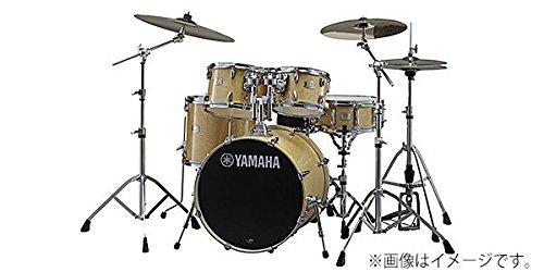 【日本産】 YAMAHA ヤマハ YAMAHA ドラムセット B0767L9HMC SBP0F5NW SBP0F5NW B0767L9HMC, 新十津川町:4724820c --- cfeedback.mycarebee.com