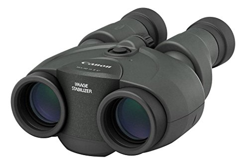 Canon 쌍안경 10×30 IS Ⅱ BINO10X30IS2
