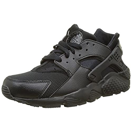 nike huarache children