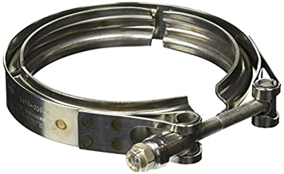 Walker 35805 V-Band Hardware Clamp