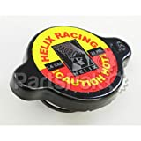 Helix Automotive Replacement Radiator Caps
