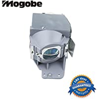 RLC-079 Compatible projector lamp with housing Fit for VIEWSONIC projectors (by mogobe)