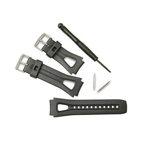 garmin-replacement-arm-band-for-forerunnerandreg-205-and-305