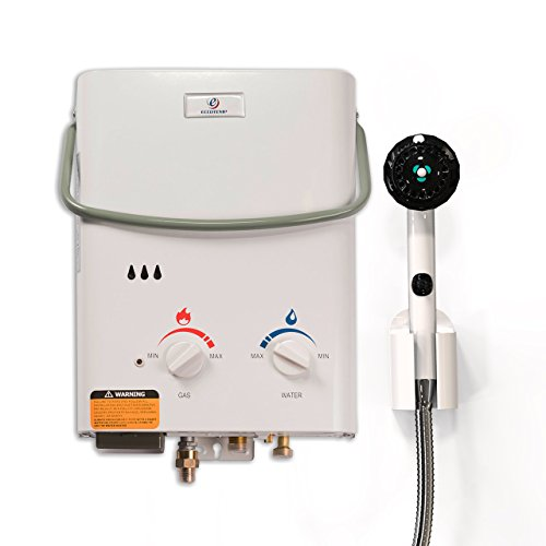 Bestselling Water Heaters & Parts