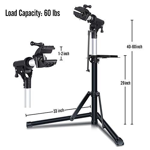 Buy bicycle repair stand
