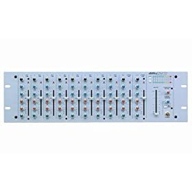 ALESIS MULTIMIX12R