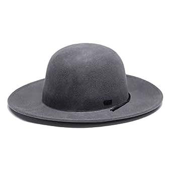 709acf5338863 Original Chuck by Mark McNairy Full Brim Wool Hat at Amazon Men s ...