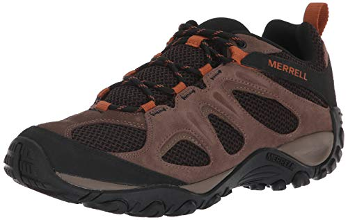 cd170e6d58 Merrell Hiking Shoes Review: The Best Options   Expert World Travel