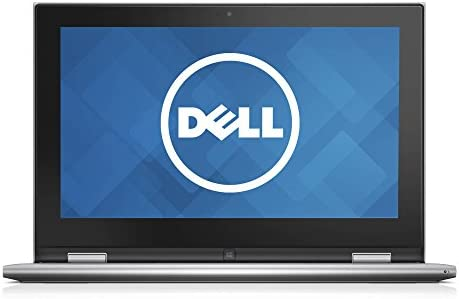 restore dell 3000 factory settings