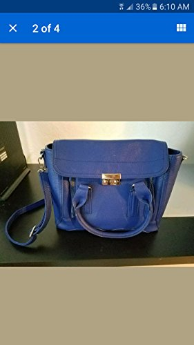 31-phillip-lim-pashli-cobalt-medium-satchel