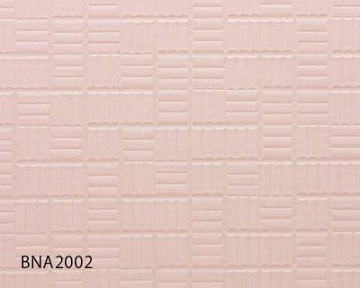 BNA2002