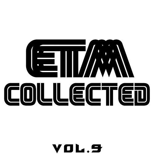 ETM Collected, Vol. 9 (Lines Pasha)