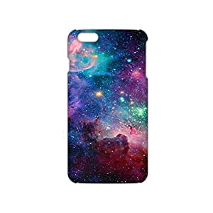 Evil-Store Colorful shiny sky 3D Phone Case for iPhone 6