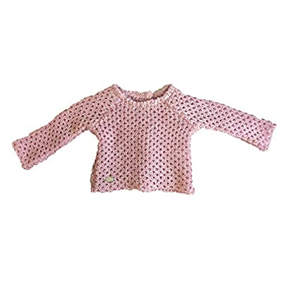American Girl Truly Me Sparkle Sweater Outfit for 18