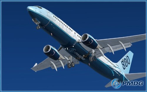 FSX-P3D CLS BAE 146 WITH LIVERY AND FMC PACK RIP tournament cheats