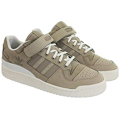 Lo SneakersWeiß48 Herren Adidas Forum EuSchuhe tdCxshQBr