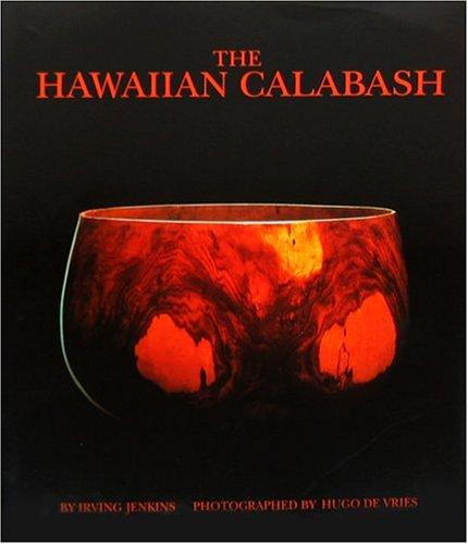 The Hawaiian Calabash