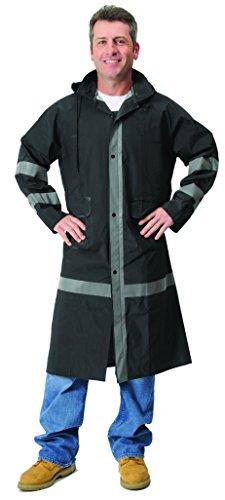 Pvc Rainwear - 2