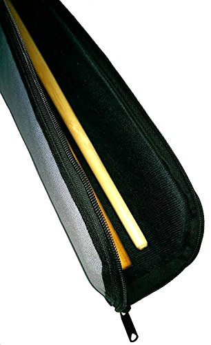 Armory Padded Bo Staff Carrying Case ()