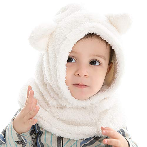 Buy children earflap hats