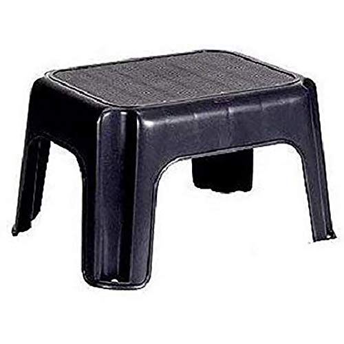 Rubbermaid Step Stool Now $5.47 (Was $16.23)