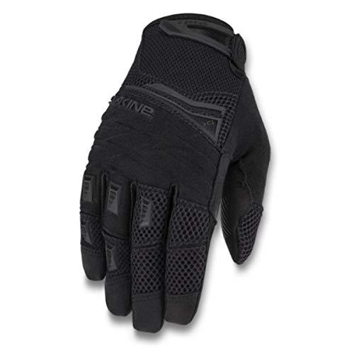 Full Finger Glove Dakine - Dakine Cross-X Glove - Men's Black, L