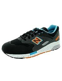 New Balance Elite Sonic 1600 Running Shoe