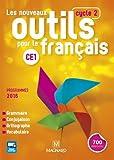 Français CE1 cycle 2 Les nouveaux outils pour le français