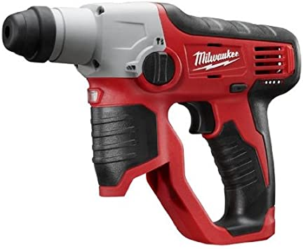 Milwaukee 2412-20 featured image