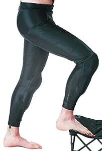 Bohn Bodyguard Adventure Armored Pants - Small