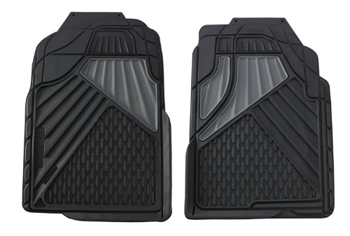 car seat covers gucci - 3