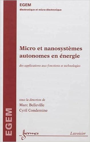 TÉLÉCHARGER MEMOTECH ELECTROTECHNIQUE GRATUIT.PDF