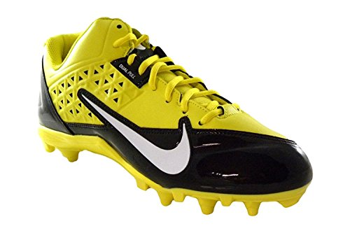 Nike Hommes Alpha Grève 3/4 Td Football Crampons Taille 11.5