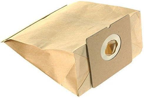 Bolsas Aspiradora Para Electrolux Mini Ácaros Aspiradoras Pack De ...