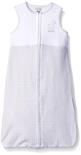 ABSORBA Unisex Baby Uni Wearable Blanket